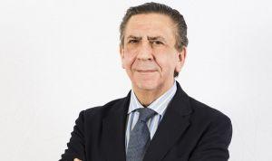 Cofares elige a Güenechea como presidente para los próximos cuatro años