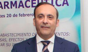 Cofares firma nuevos acuerdos de colaboración con Adecco y Covert Security