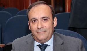 Cofares firma un acuerdo con Sefac para impulsar la farmacia comunitaria