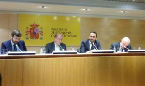 Cofares formará a consejeros del ICEX sobre el sistema sanitario español