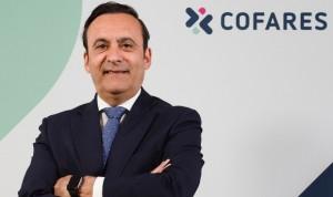 Cofares incrementa un 19% su beneficio, hasta los 18,3 millones de euros