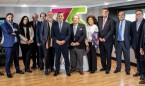 Cofares integra la cooperativa Cofarta, proveedora de la farmacia toledana