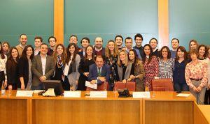 Cofares lanza la tercera edición de su programa PGD Farma