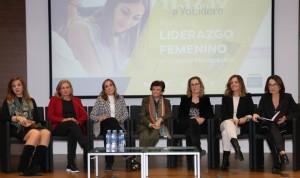 Cofares lanza un programa de liderazgo para fomentar el talento femenino