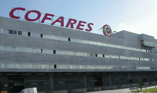 Cofares nombra a Miguel A. Poblet director de Compras y Acceso al Mercado