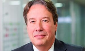 Cofares nombra a Miguel Poblet director del Área Estratégica de Farmacia