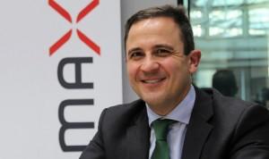 Cofares nombra a Rubén Orquín director de Logística y Cadena de Suministro