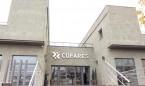 Cofares pone en marcha un nuevo centro de distribución en Madrid