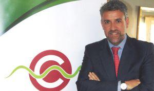 Cofares participa en la cumbre de la OIT para mejorar el empleo sanitario
