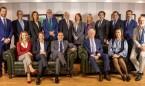 Cofares premia al proyecto 'Cuidados Paliativos en Oncología Pediátrica'