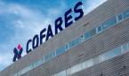 Cofares presenta su nueva identidad en su apuesta por el bienestar social