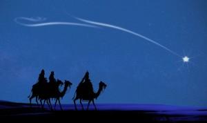 Cofares propone seis regalos de farmacia para sorprender el Día de Reyes