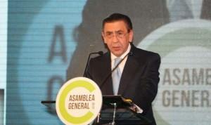 Cofares reserva sus últimas novedades para presentarlas en Infarma