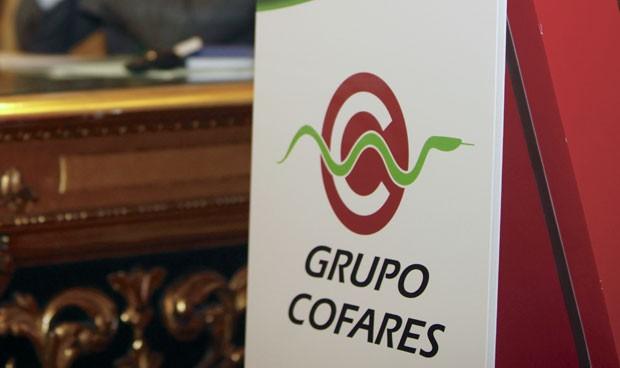 Cofares trabaja en la creación del 'Amazon' de la farmacia española