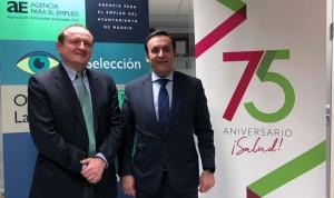 Cofares y el Ayuntamiento de Madrid colaboran por la inserción laboral