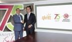 Cofares y Glintt crean una plataforma para digitalizar las farmacias