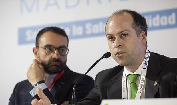 """Cofenat: """"El 95% de los españoles reclama regular las terapias naturales"""""""