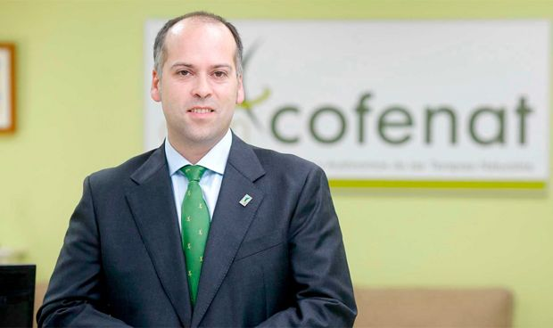 """Cofenat sobre el plan Duque-Carcedo: """"Atenta contra el derecho del usuario"""""""