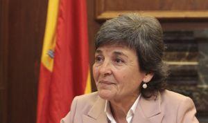 Cohesión y dependencia, las mociones de Podemos a las cuentas de Montoro