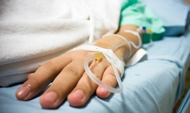 El síndrome inflamatorio en niños con Covid es más grave a partir de 6 años