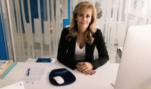 La Enfermería de Valladolid apoya el nuevo modelo asistencial de Sacyl