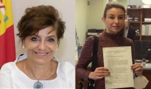 Dos mujeres optan a presidir el Colegio de Médicos de Toledo