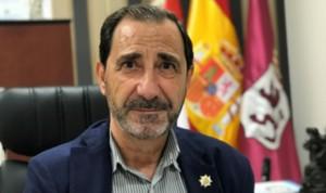 """""""Los Colegios enfermeros que no piden cuentas a Pérez Raya son cómplices"""""""