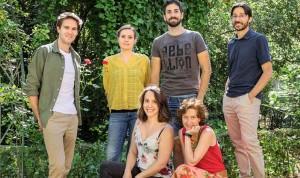 El CNIO descubre una terapia combinada para tumores cerebrales agresivos