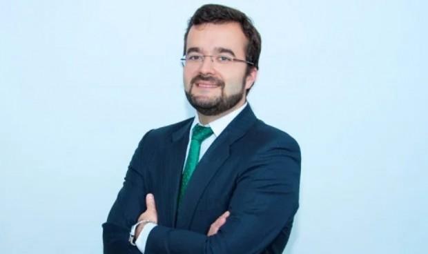 """Nueva edición del Máster de Peritaje Médico con """"5 becas extraordinarias"""""""