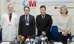 Comienzan los ensayos clínicos de la primera inmunoterapia 100% española