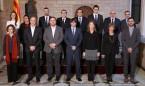 Comín enfada al Govern y a Puigdemont por sus salidas de tono sanitarias