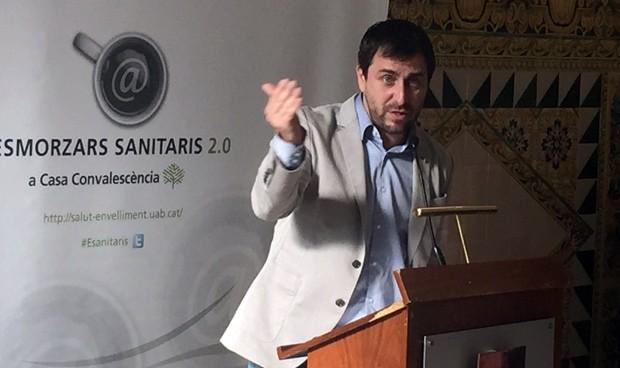 Cataluña plantea una ley que unifique sanidad y servicios sociales