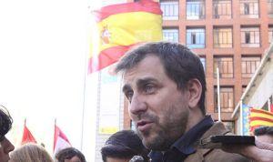 Comín sigue presidiendo los principales centros de investigación catalanes