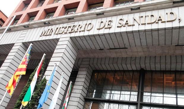 Comisión de precios: luz verde para financiar 11 fármacos y 9 denegaciones