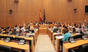 Comisión de Sanidad el 28-J: IDental y MIR de urgencias, protagonistas