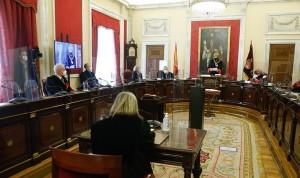 Comisiones de eutanasia: mínimo de 7 miembros y un médico como presidente