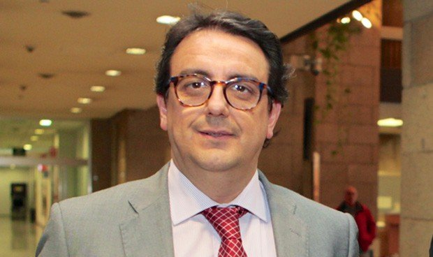 Cómo afecta al paciente español tratarse de hepatitis C en Egipto
