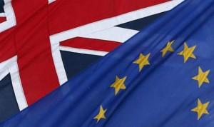 Brexit: los directivos sanitarios advierten de sus efectos en el NHS