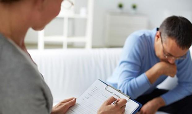 Cómo distinguir disforia sensible al rechazo del TDAH del trastorno bipolar