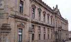 Cómo es estudiar Medicina en la universidad más opaca de España