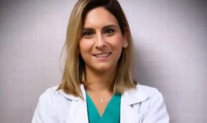 """Cómo estudiar Medicina siendo enfermera: """"La vocación es innata"""""""