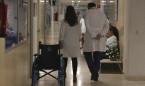 Cómo evitar que un paciente borde interfiera en la práctica médica