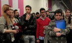Cómo regular la permanencia en España para los MIR extracomunitarios