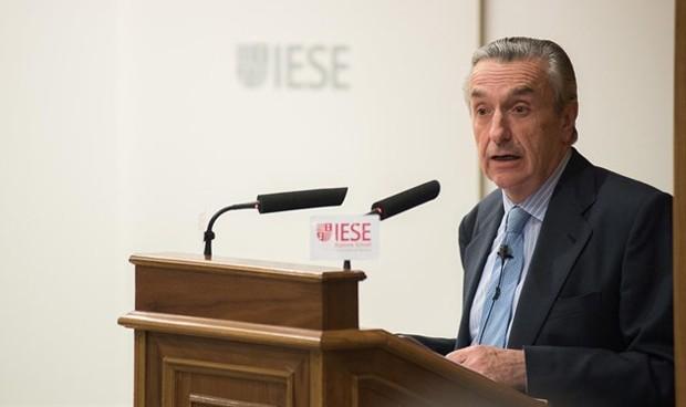 Competencia abre expediente a Aspen por desabastecimientos deliberados