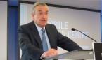 Competencia aprueba la compra de la Clínica Santa Cristina por Quirónsalud