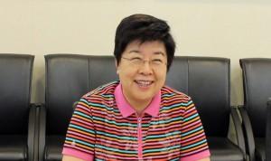 Competencia aprueba la entrada de capital chino en la Oncología española