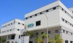 Competencia da su ok a Quirónsalud para comprar el Hospital Costa de la Luz