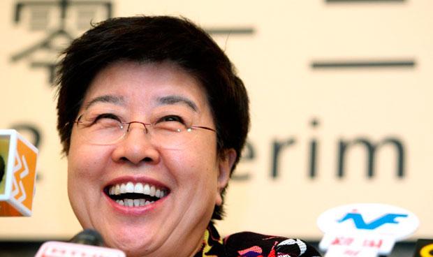 Competencia dice 'sí' al capital chino en la oncología española