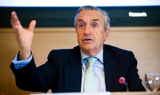 Competencia investiga prácticas irregulares en el mercado de radiofármacos