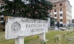 Complutense: así es la nueva morgue que dignifica los cuerpos donados
